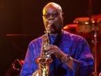 Décès de Manu Dibango, saxophoniste de légende, des suites du Covid-19