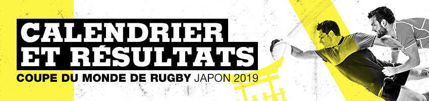 Mondial de rugby: l'Australie au finish, les All Blacks éteignent l'Afrique du Sud