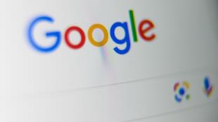 Le géant américain Google prévoit d'investir jusqu'à deux milliards de dollars dans un centre de données en Pologne