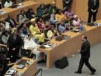 فض النزاعات في صلب مناقشات اليوم الثاني لقمة الاتحاد الإفريقي في أديس أبابا