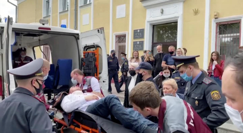 P_3_BELARUS-POLITICS-COURT-PRISONERS