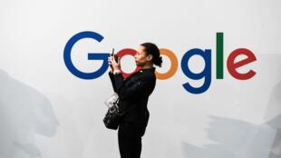 Google-Ali-Laidi-Alain-Jocard-m