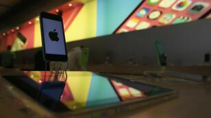 Apple doit dévoiler, mardi, le nouvel iPhone et aussi une montre connectée.