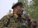 Transition au Soudan : la composition du Conseil souverain dévoilée