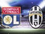 Ligue des champions : suivez en direct le 8e de finale Lyon - Juventus Turin