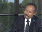 """""""Le retrait du Soudan de la liste des États soutenant le terrorisme est fondamental"""""""