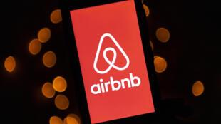Airbnb annonce lundi souscrire en partie aux engagements demandés par des associations d'élus, des collectivités territoriales et des métropoles, afin que l'activité des plateformes de locations touristiques entre particuliers soit plus transparente