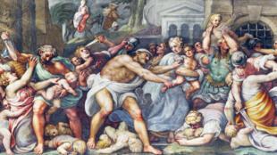 HERODES_MASACRE_BIBLIA_INOCENTES