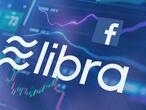 https://www.france24.com/fr/20191018-france-italie-allemagne-interdire-libra-cryptomonnaie-facebook-banques