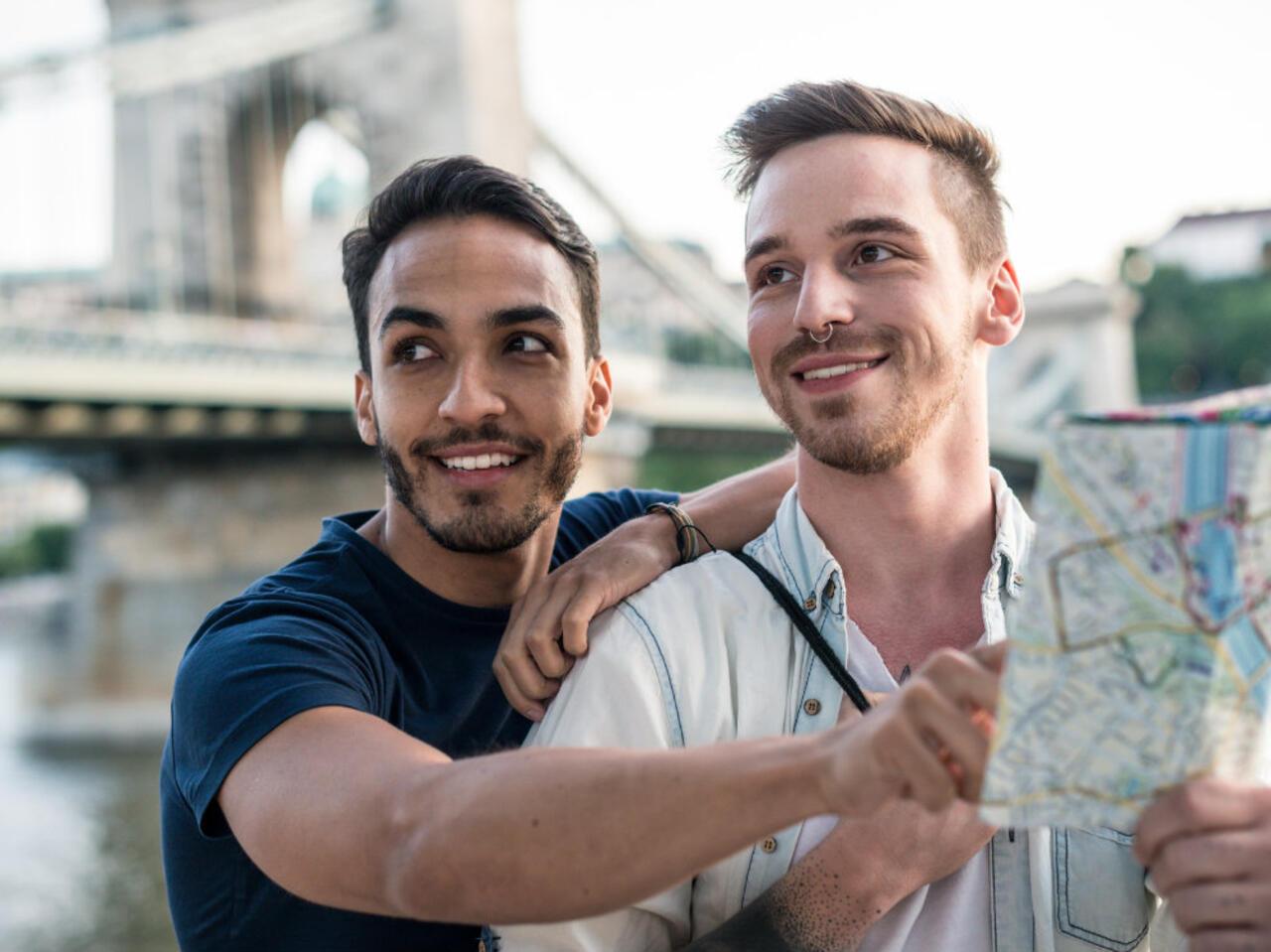 rencontre direct gay resorts à Angoulême