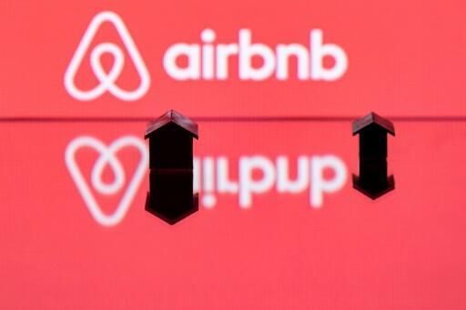 European court gives AirBnB a legal victory