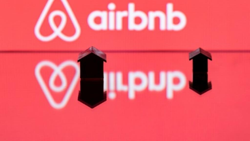 EU court advisor sides with Airbnb in row in France