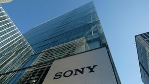 Sony will shift its European headquarters from Britain to the Netherlands to avoid Brexit-related customs issues, but operations at its current UK company will remain unchanged, a company spokesman said.