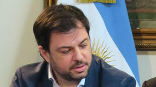 Según el diario El País de España, Valentín Díaz Guilligan ocultó 1,2 millones de dólares en Andorra.