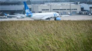 En 2018, XL Airways a transporté 730 000 passagers avec quatre Airbus A330.