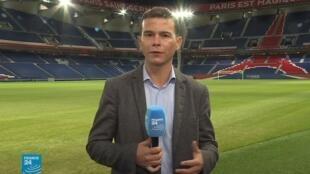 Farahat-PSG-Bayern