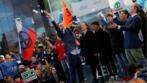 UN talks deadlocked, detached from climate emergency