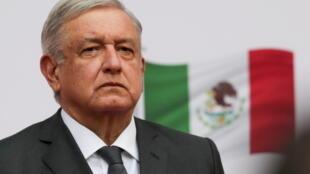 P_3_HEALTH-CORONAVIRUS-MEXICO-PRESIDENT