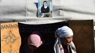 The killing of 20-year-old student, Burulai Turdaaly Kyzy, allegedly by a jealous kidnapper has horrified people in Kyrgyzstan and raised awareness about the need to combat bride kidnapping
