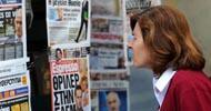 Q&A: The Greek crisis explained