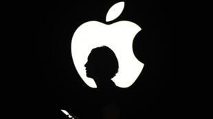 Apple risque de devoir payer 862 millions de dollars à une université américaine