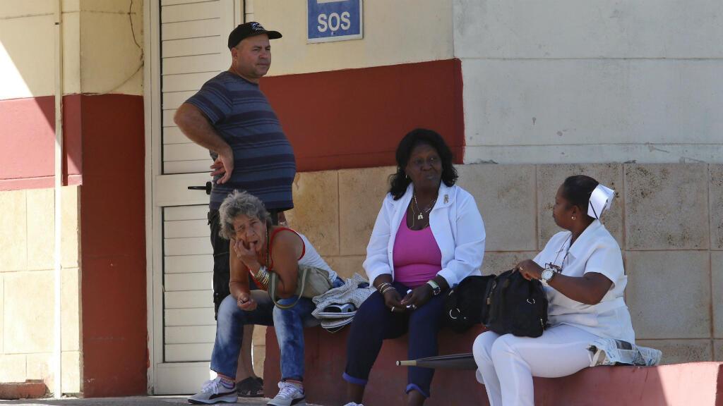 Más de 11.000 médicos cubanos abandonarán el país debido a las modificaciones impuestas por el presidente electo de Brasil, Jair Bolsonaro.