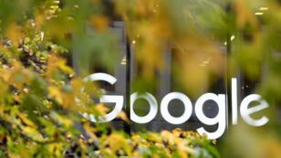 Les enquêtes sur les pratiques commerciales de Google se multiplient aux États-Unis.