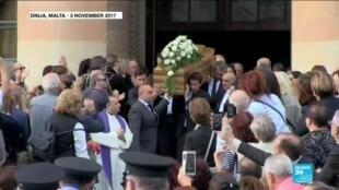 2020-02-13 14:06 France opens probe into Maltese journalist's murder