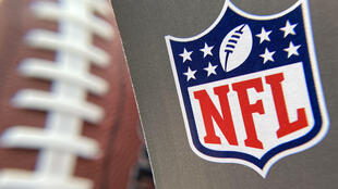 The NFL is tackling its first serious test over Covid-19 after two teams reported multiple coronavirus cases