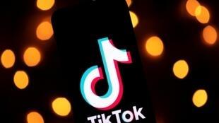 Le réseau social TikTok, dont la popularité explose avec le confinement, annonce un don de 250 millions de dollars pour soutenir le personnel soignant, les enseignants et les autres professionnels affectés par la pandémie de coronavirus
