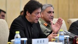 imran_khan_2019-10-17T165600Z_599658252_RC14736ABB80_RTRMADP_3_PAKISTAN-TERRORISM-FINANCING