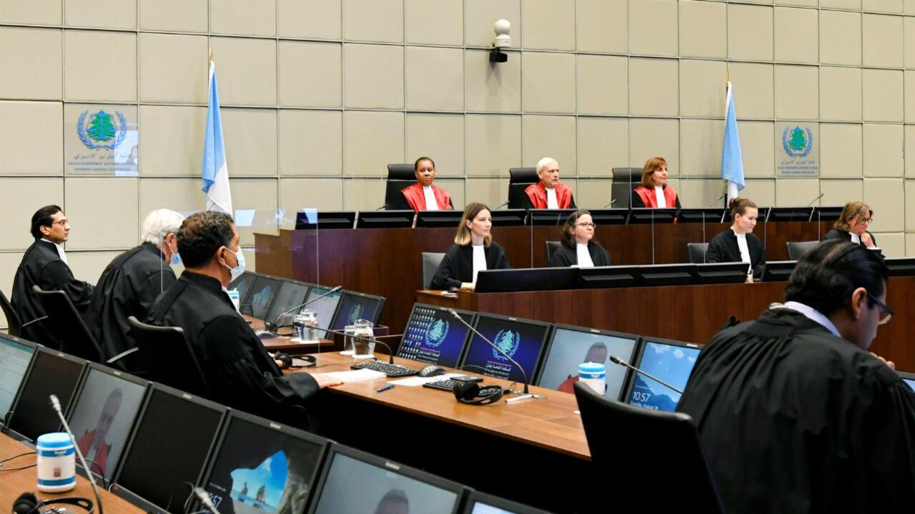 Liban-Tribunal-m