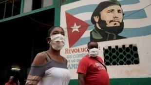 CUBA LUNES 2 OK