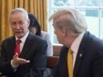 La Chine et les États-Unis marquent une pause dans la guerre commerciale