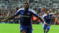 Retrouvez les Vidéos et le Live-Blog de Chelsea-Bayern