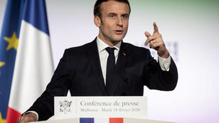 2020-02-18T190423Z_1801929468_RC273F992MY5_RTRMADP_3_FRANCE-POLITICS-MACRON