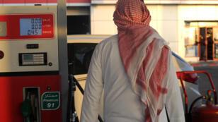 """L'Arabie saoudite a dévoilé, lundi, son plan économique """"vision 2030""""."""
