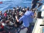 https://www.france24.com/fr/20191113-libye-migrants-interceptes-mer-renvoyes-horreur-prisons