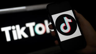 TikTok is owned by China's ByteDance and was one of 59 Chinese mobile apps banned late Monday by Prime Minister Narendra Modi's government