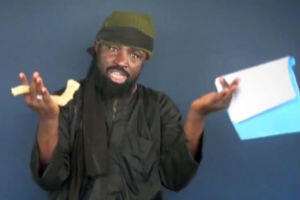 Profile: Abubakar Shekau