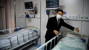 2020-02-17T105434Z_821933756_RC2A2F9HDZE3_RTRMADP_3_CHINA-HEALTH-HOSPITAL