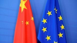 China's push deep into Europe has sounded alarm bells among some of the bloc's leaders