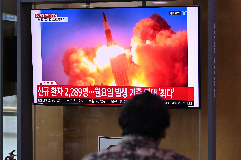 coree-pyongyang-missile