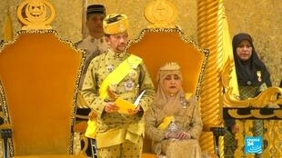 السلطان حسن البلقية