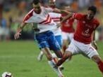 نادي الأهلي يحتفظ بكأس السوبر المصرية بعد تغلبه على الزمالك 3-2