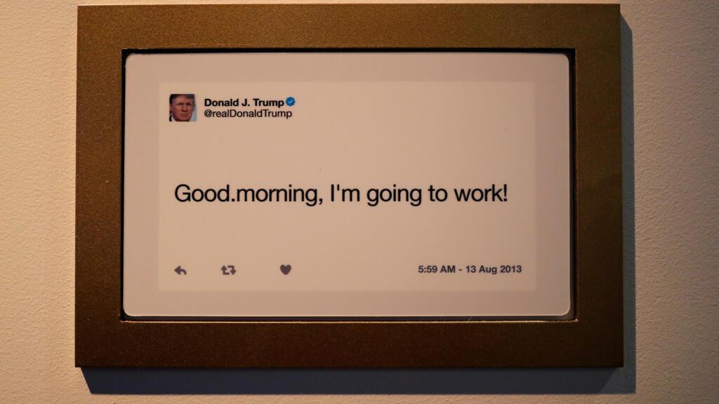 https://www.france24.com/fr/20200528-donald-trump-vs-twitter-je-t-aime-moi-non-plus