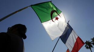 Algérie-14-juillet