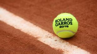 Suivez cette édition 2016 de Roland-Garros sur France24.com.