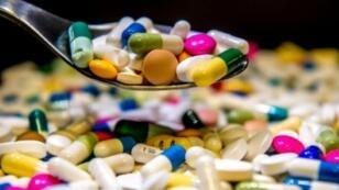 Los antinflamatorios Ibuprofeno y Ketoprofeno, los más vendidos en Francia, agravaron las infecciones de cientos de pacientes según el estudio realizado con casos de los últimos 18 años.
