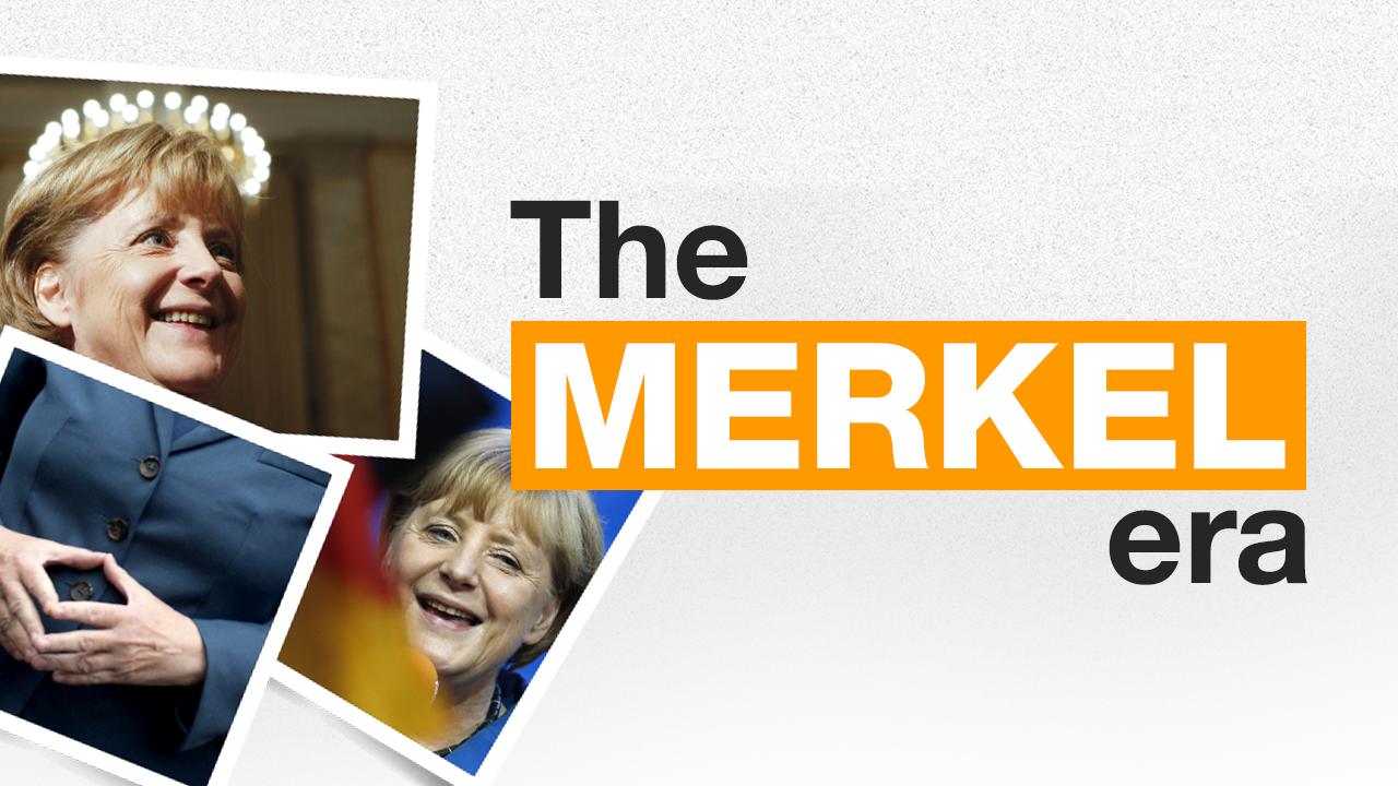 Merkel-Era-Infog